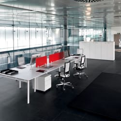 Z Z Group Italian Office Furniture Miami Fl United States Yelp