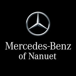 mercedes benz of nanuet nanuet ny yelp
