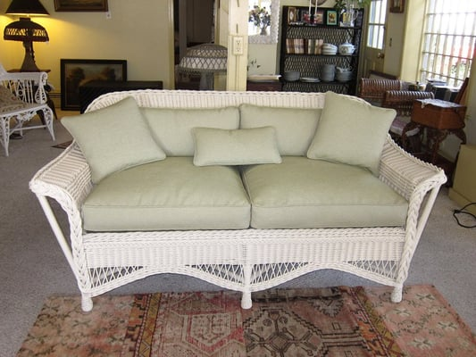 cape cod upholstery shop furniture reupholstery