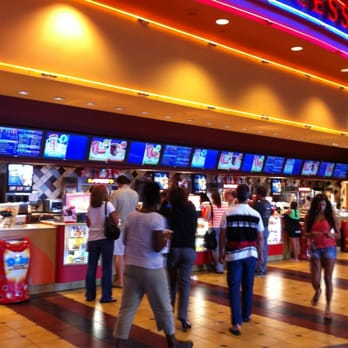 regal cinemas westchester commons 16 12 photos amp 23