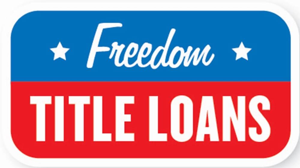Los angeles title loans
