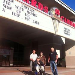 Edwards Rancho San Diego Cinema Stadium - El Cajon, CA, Vereinigte Staaten