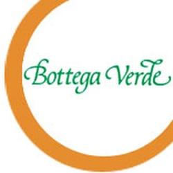 Bottega Verde S.r.l., Roma
