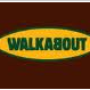 The Walkabout Inn