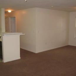 Amber Pointe Apartments Clarksville Tn
