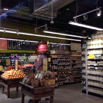 Whole Foods Monroe Mi
