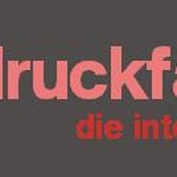 MeineDruckfabrik.de, Billerbeck, Nordrhein-Westfalen