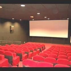 Cinéma Arcades - Salon de Provence, Bouches-du-Rhône, France
