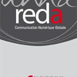 Agence Anna Reda, Sélestat, Bas-Rhin, France