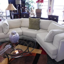 ... Furniture Stores In Fort Lauderdale Florida : Coastal Consignments Fort  Lauderdale Fl Yelp ...