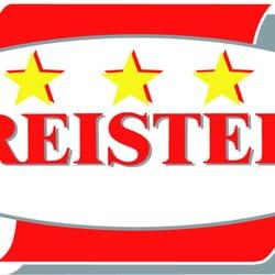 Dreistern-Konserven GmbH & Co. KG, Neuruppin, Brandenburg
