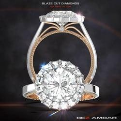 maurice badler fine jewelry midtown east new york ny