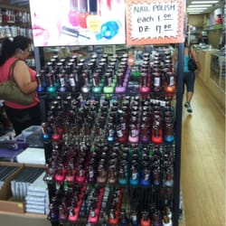 Wholesale Hair Extensions Downtown Los Angeles 44