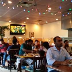 Annapurna cuisine 83 billeder indisk palms culver for Annapurna cuisine culver city ca