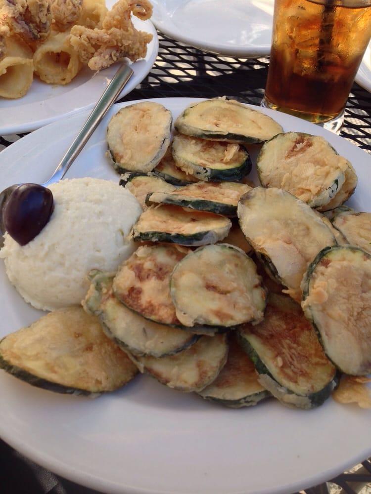 Photos for Barba Yianni Grecian Taverna | Yelp