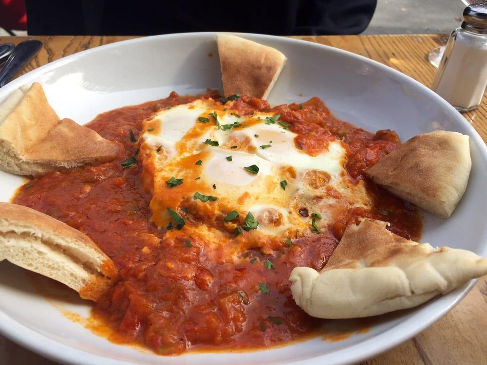 M m mediterranean 146 photos mediterranean for Athena mediterranean cuisine ny