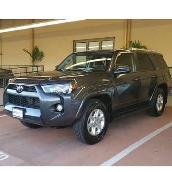Servco Toyota Honolulu Auto Repair Honolulu Hi Yelp