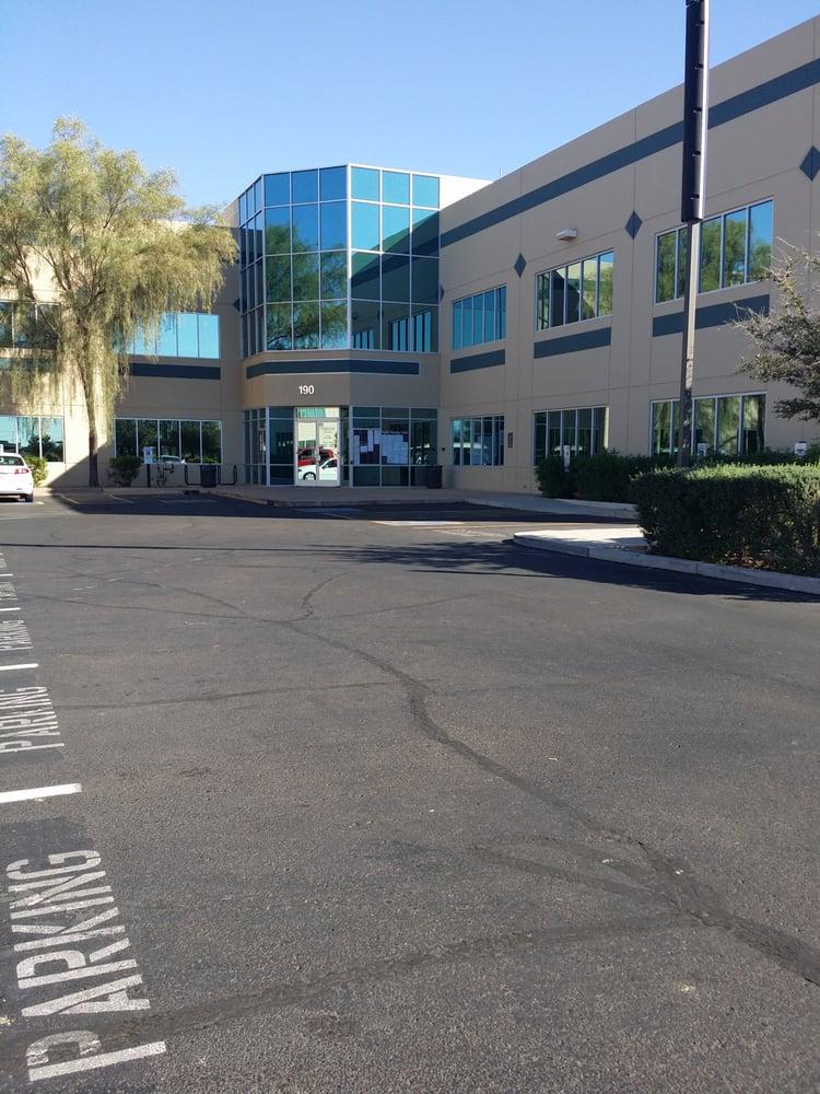 Goodyear (AZ) United States  city photos : Goodyear City Government Post Offices Goodyear, AZ, United States ...