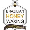 Brazilian Honey Waxing