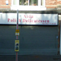 Aida Polish Delicatessen