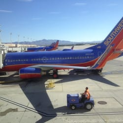 Cheapest Transportation From Airport To Hotel In Las Vegas