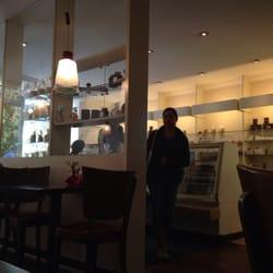 caf schmidt bakeries gross flottbek hamburg germany reviews photos yelp. Black Bedroom Furniture Sets. Home Design Ideas