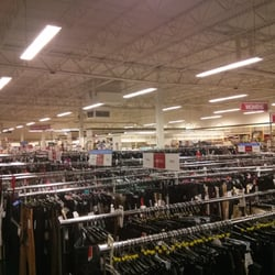 Burlington coat factory warehouse auburn wa united for Furniture burlington wa