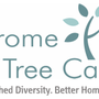 Chrome Tree Care
