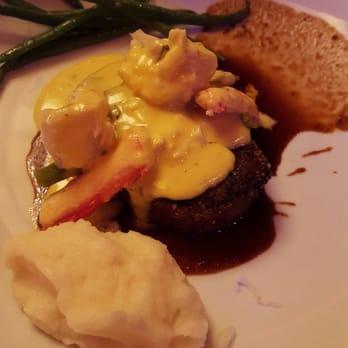 Image Result For Jeff Rubys Louisville Restaurant Louisville Ky