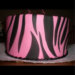 Create A Cake Lakewood