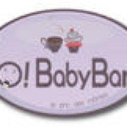 O!Babybar, Lille, France