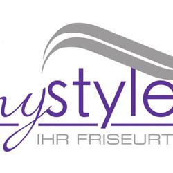 MyStyle - Friseurteam, Ingolstadt, Bayern