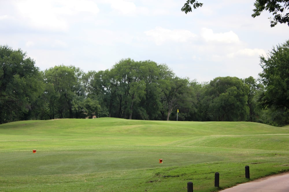 North Richland Hills (TX) United States  city images : Horse Golf Course Golf North Richland Hills, TX, United States ...