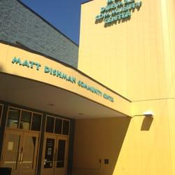 Matt dishman community center pool northeast portland - Westfield swimming pool sheffield ...