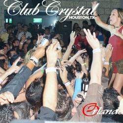 gay club in 77058