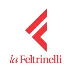 Librerie Feltrinelli S.r.l., Salerno