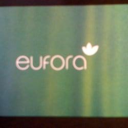 eufora international cosmetics & beauty supply 3215