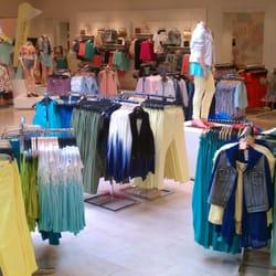 Brock's Department Store Bakersfield CA | Flickr - Photo Sharing