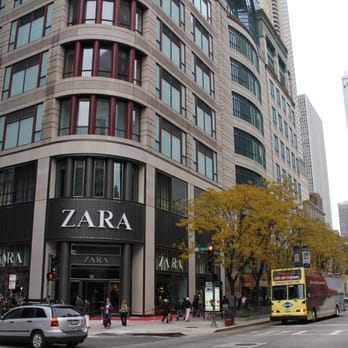 Zara clothes store Clothing stores online