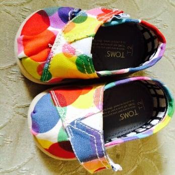 toms shoes nordstrom rack