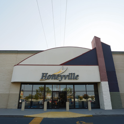 Get fast, free shipping with Amazon PrimeShop Our Huge Selection · Shop Best Sellers · Deals of the Day · Explore Amazon DevicesBrands: Honeyville Farms, Honeyville and more.