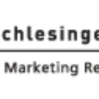 Schlesinger associates marketing rosemont il united for Schlesinger associates