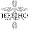 Jericho Hair Studio: Conditioning Treatment