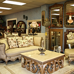 Mobilia furniture furniture stores east new york for Mobilia italia