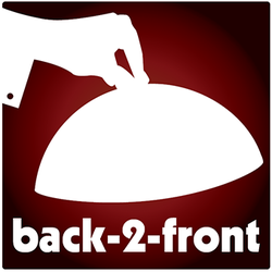Back-2-Front - Specialist Hospitality…