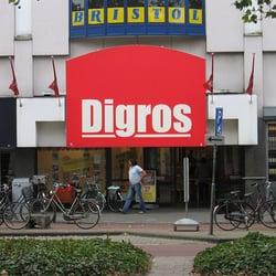 Digros, Leiden, Zuid-Holland, Netherlands