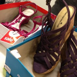 Payless ShoeSource | Store Locations & Hours