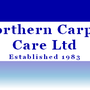 Northern Carpet Care