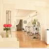 Lauren's Salon Spa: Hair Extensions