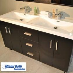 miami bath remodeling miami fl united states bathroom vanities at